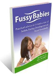 Fussy Babies