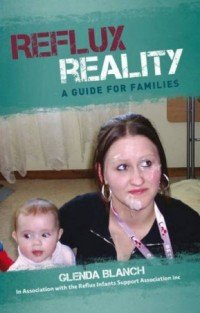 Reflux Reality: A Guide for Families